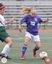 Emily Schuler Women's Soccer Recruiting Profile