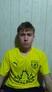 Gage Haniwalt Men's Soccer Recruiting Profile
