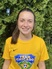 Macey DeMoss Women's Soccer Recruiting Profile