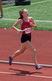 Emma Londeree Women's Track Recruiting Profile