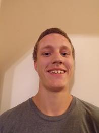 Joseph Yeager's Men's Rowing Recruiting Profile