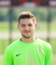 Peter Hauman Men's Soccer Recruiting Profile