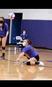 Bailey Arellano Women's Volleyball Recruiting Profile