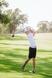 Hayden Bowman Men's Golf Recruiting Profile