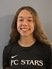 Angelina Hargrave Women's Soccer Recruiting Profile