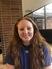 Abby Mauldin Softball Recruiting Profile