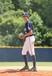 Ben Whitley Baseball Recruiting Profile