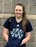 Alyssa Schroeder Women's Ice Hockey Recruiting Profile