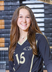 Sarah Parr Women's Volleyball Recruiting Profile