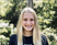 Madison Kaminski Women's Soccer Recruiting Profile