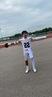Joshawah Hogan-Cerbantec Football Recruiting Profile