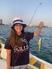 Isabella Mikulec Women's Swimming Recruiting Profile