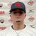Jack Severino Baseball Recruiting Profile