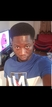Ebrima Jawo Men's Soccer Recruiting Profile