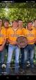 Hayden Sleeper Baseball Recruiting Profile