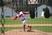 Wilson Estep Baseball Recruiting Profile