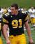 Dylan Gossler Football Recruiting Profile
