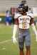 Kaleb Perry Football Recruiting Profile