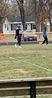 Keldon Keja Football Recruiting Profile