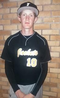 Paul Dailey's Baseball Recruiting Profile