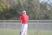 Krayten Uher Baseball Recruiting Profile