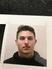 Jake Queeney Football Recruiting Profile