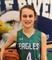 Alexis Thomas Women's Basketball Recruiting Profile