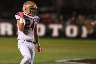 Grayson Bell's Football Recruiting Profile