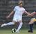 Marshall Moody Men's Soccer Recruiting Profile