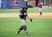 Sam Ross Baseball Recruiting Profile