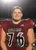Noah Grummert Football Recruiting Profile