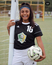 Maria Montes Women's Soccer Recruiting Profile