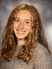 Isabel Kenney Women's Soccer Recruiting Profile