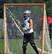Zoe Anderson Women's Lacrosse Recruiting Profile