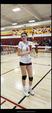 Sofia De La Cruz Women's Volleyball Recruiting Profile