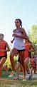 Alayna Wallace Women's Track Recruiting Profile