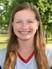 McKenna Repovich Softball Recruiting Profile