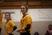 Amanda Dossey Women's Volleyball Recruiting Profile