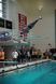 Connor Pennington Men's Diving Recruiting Profile