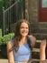 Rachel Walker Women's Volleyball Recruiting Profile