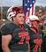 Peyton Ford Football Recruiting Profile