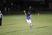 Cason Burkett Football Recruiting Profile