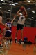 Cole Peterson Men's Basketball Recruiting Profile
