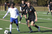 Kesiena Emegbo Men's Soccer Recruiting Profile