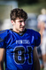 Ian Herr Football Recruiting Profile