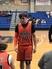 James Boone Men's Basketball Recruiting Profile