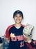 Jazmin Andrei Visaya Softball Recruiting Profile