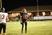 Tate Schmitt Football Recruiting Profile