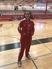 Meghann Cervantes Women's Basketball Recruiting Profile