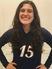 Isabel Macia Women's Volleyball Recruiting Profile